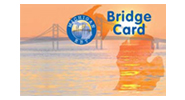 Central Shop–Rite accepts the Michigan Bridge Card