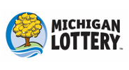 Michigan Lottery at Central Shop–Rite