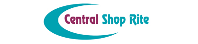 Central Shop-Rite promo image